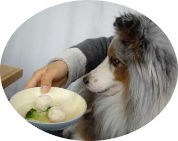 スープすきっ